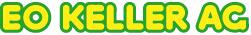 EO Keller AG Logo